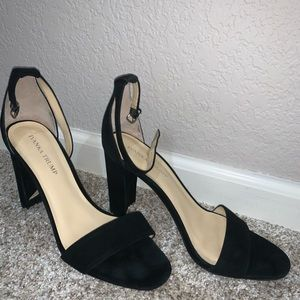 IVANKA TRUMP shoes